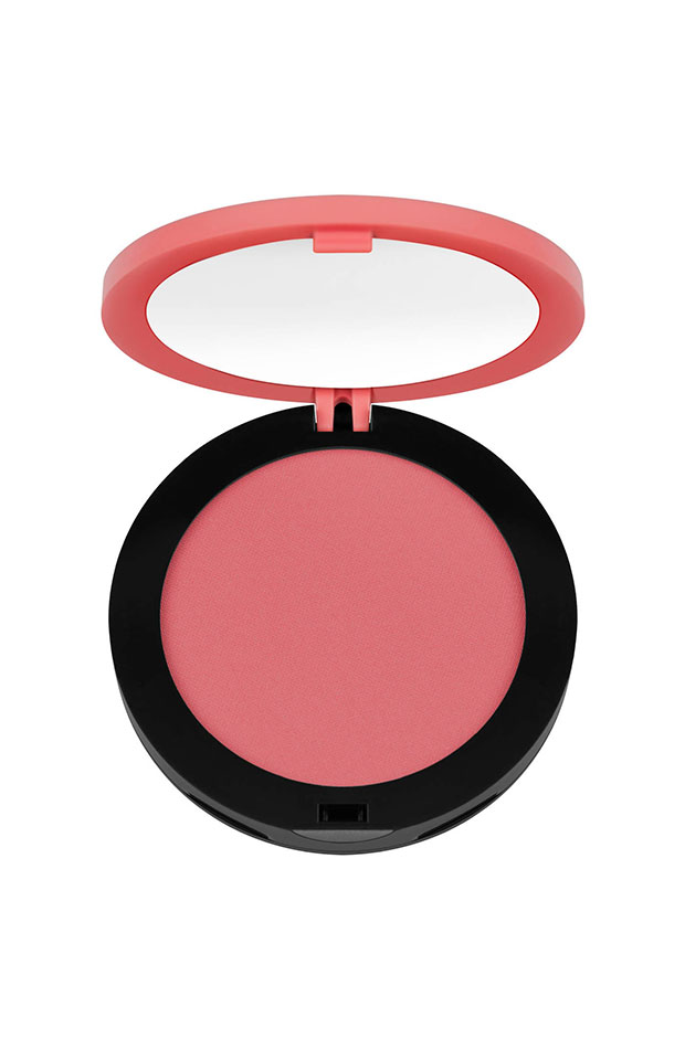 Colorful Blush de Sephora Collection coloretes duraderos