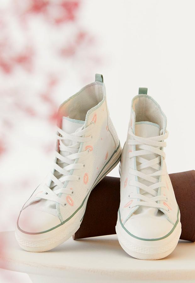 Zapatillas de Hoss Intropia