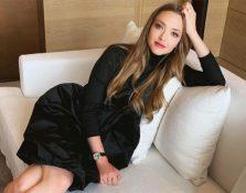 Las actrices que más destacan entre los nominados de los Globos de Oro 2021