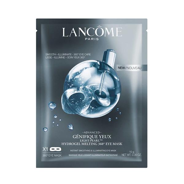Parches para el contorno de ojos Advanced Génifique Yeux de Lancôme