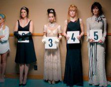 Las mejores series protagonizadas por mujeres que encontrarás en Netflix, HBO y compañía