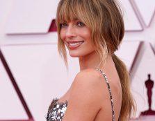 Los looks beauty de la Gala de los Oscars 2021