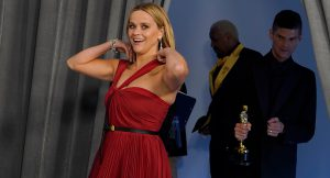 Los mejores momentos de la gala de los Oscars 2021