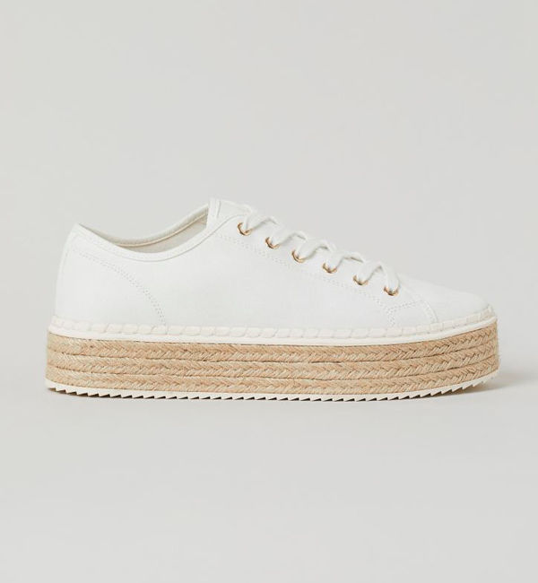 zapatillas deportivas baratas de