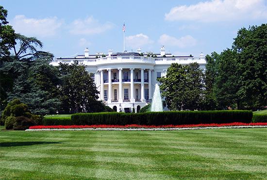 Lugares que visitar en Estados Unidos