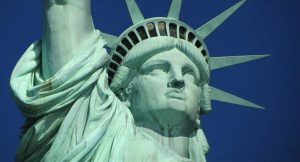 10 lugares para visitar en los Estados Unidos… ¡en cuanto se pueda!