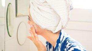 La mascarilla definitiva para combatir el maskné vale menos de 5€
