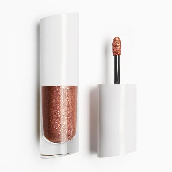 Metal Fois Loose Pigment de Zara Beauty
