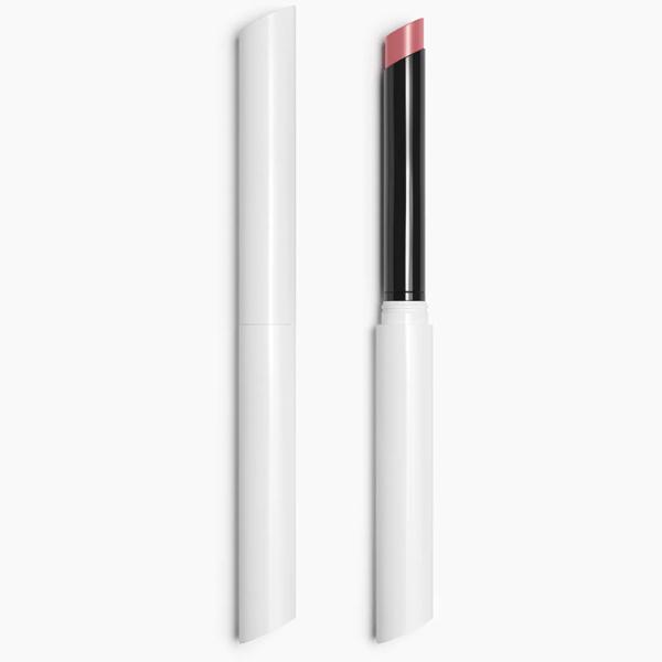 Pintalabios de la nueva colección beauty de Zara