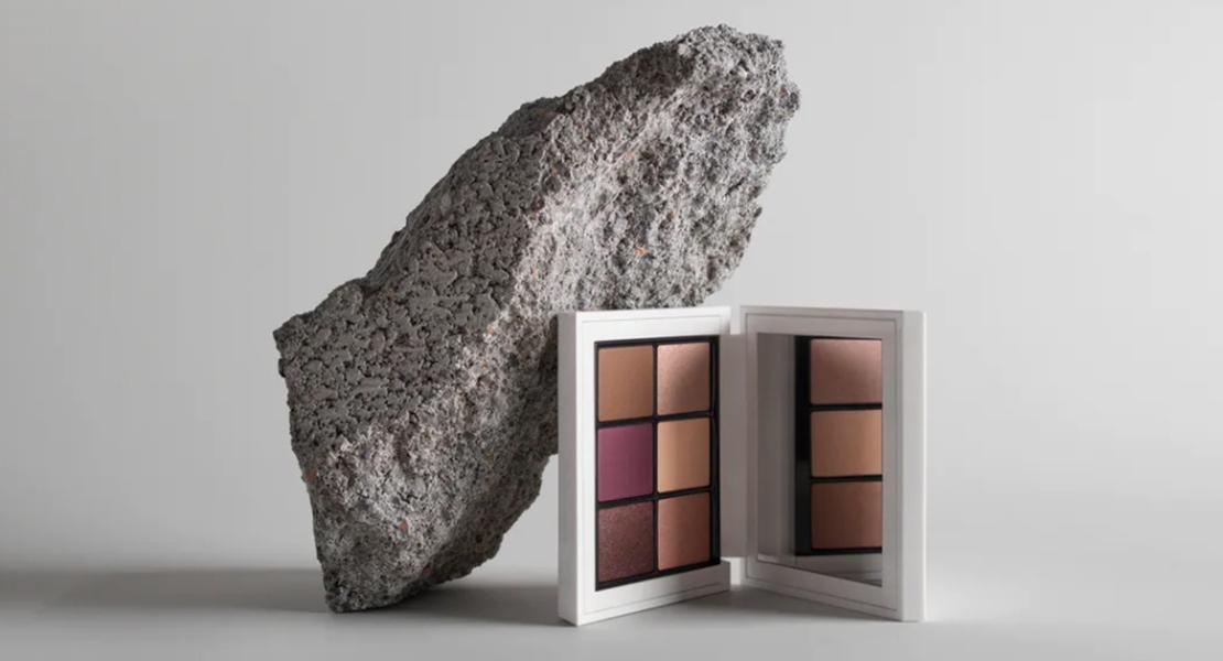 Colección beauty de Zara