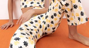 Este verano no podrás vivir sin los pantalones cropped