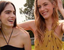 La ropa que necesitas para crear tus looks de invitada de esta primavera