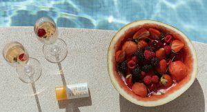 Clinique y Puente Romano Beach Resort se han unido para hacernos disfrutar mejor del verano