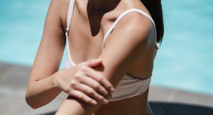 Los consejos que necesitas para elegir la mejor crema de protección solar