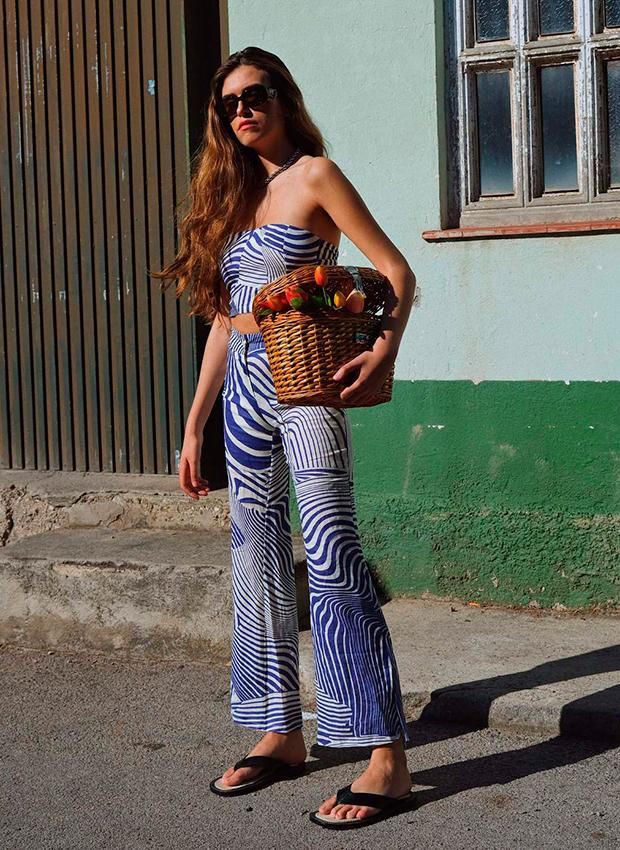 Laagam marcas de moda pre order firmas de vanguardia