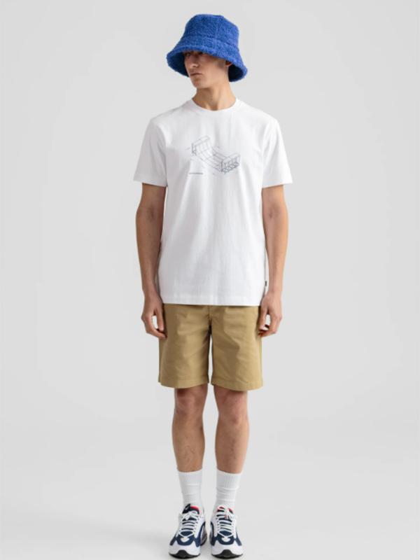 Marcas de moda de hombre: Edmmond
