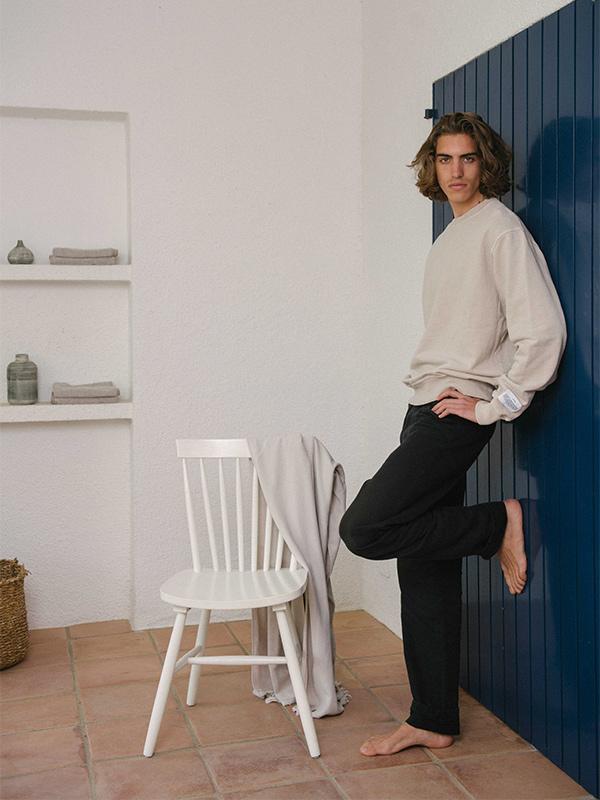 Marcas de moda de hombre: Neutrale