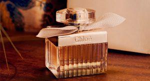 Perfumes clásicos que jamás te cansarás de ellos