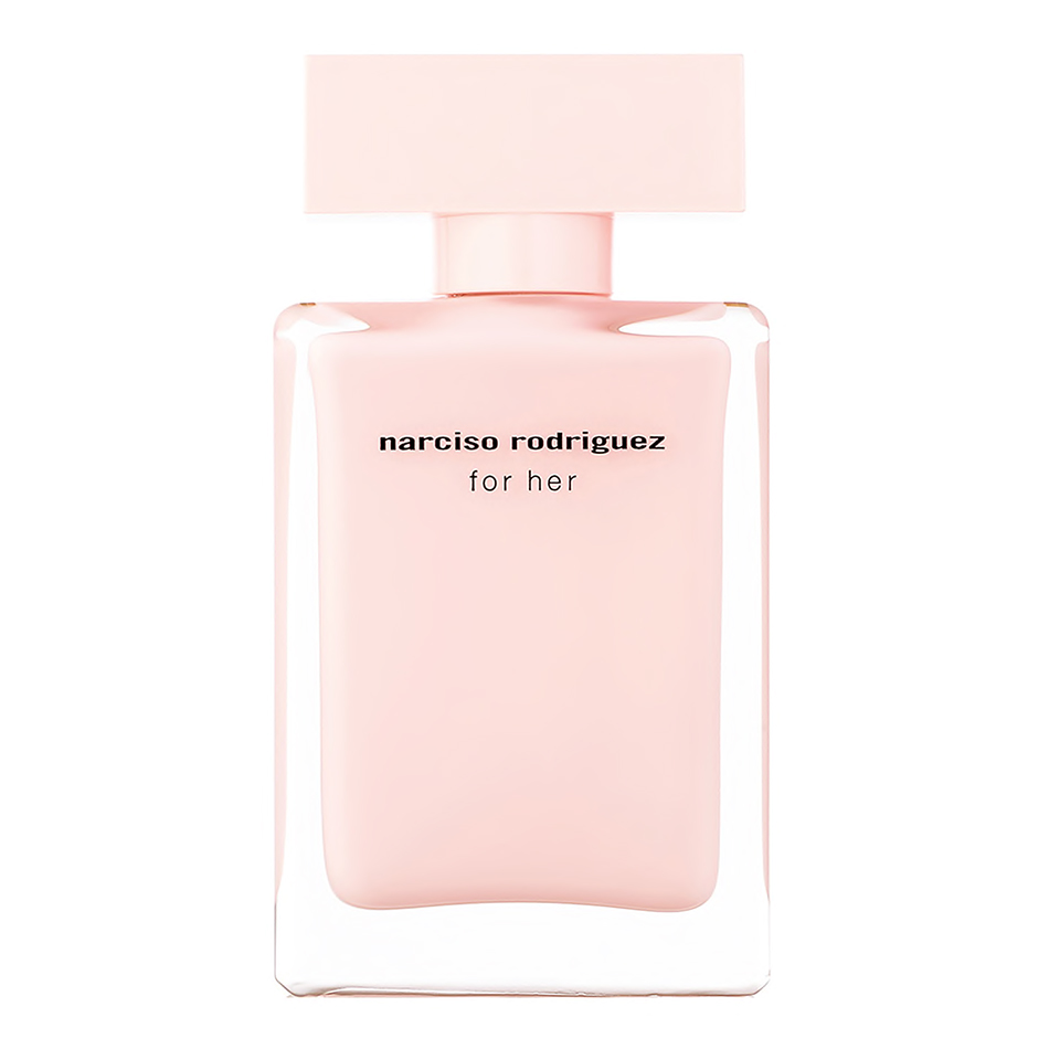 For Her de Narciso Rodríguez perfumes clásicos