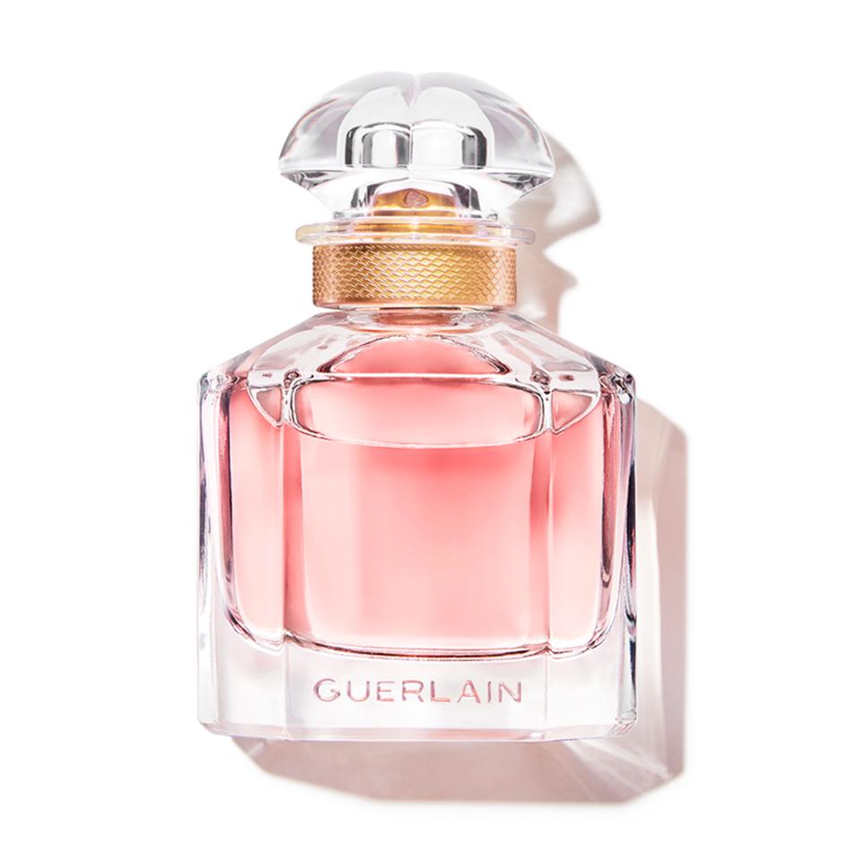 Mon Guerlain de Guerlain perfumes clásicos