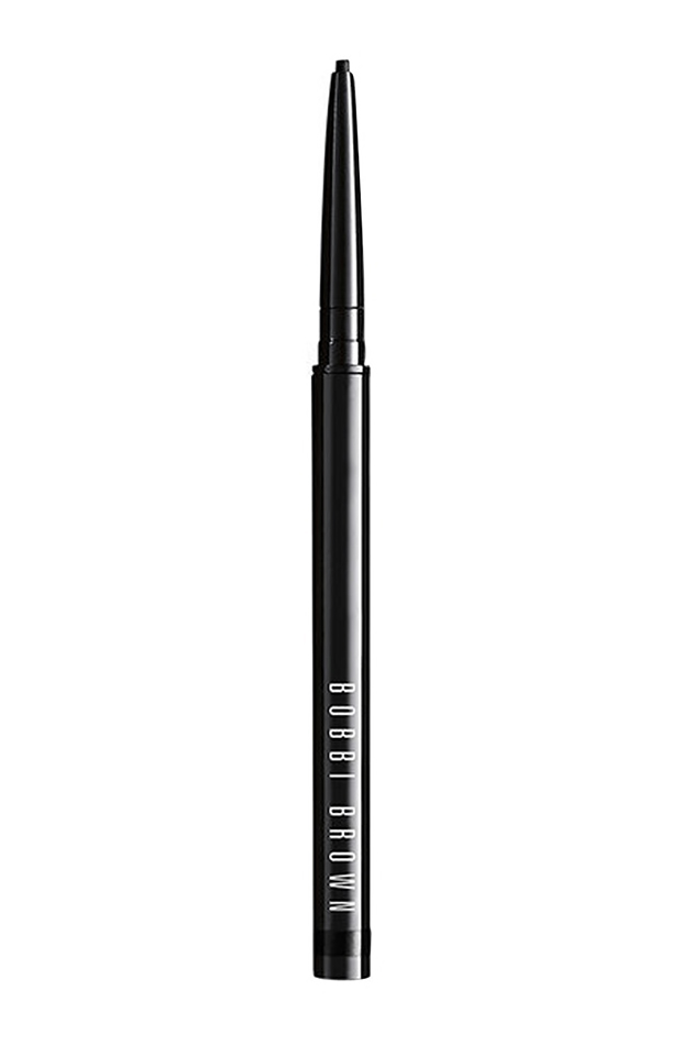 maquillaje waterproof Long-Wear Waterproof Liner de Bobbi Brown