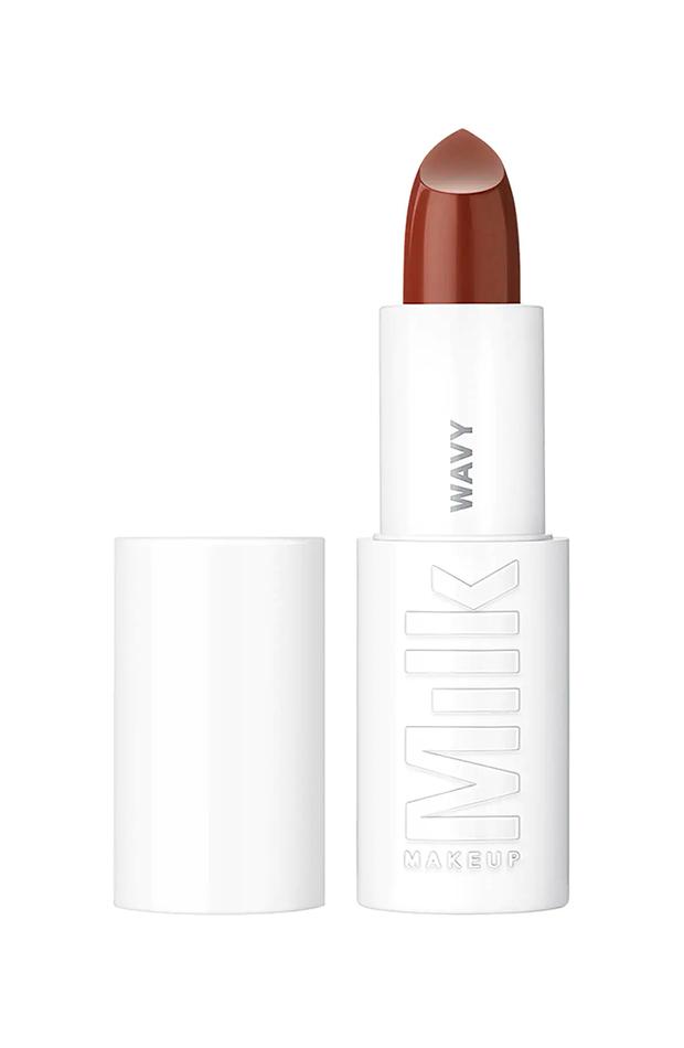 Lip Color de Milk Makeup rebajas de belleza
