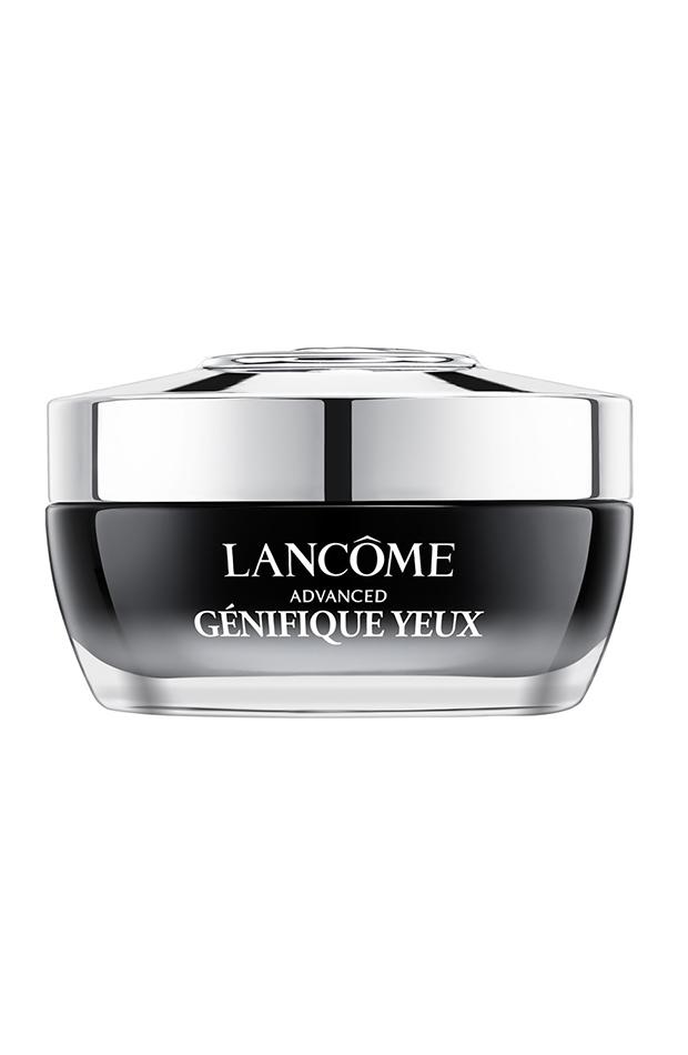 rebajas de belleza Crema contorno de ojos Advanced Genifique de Lancôme