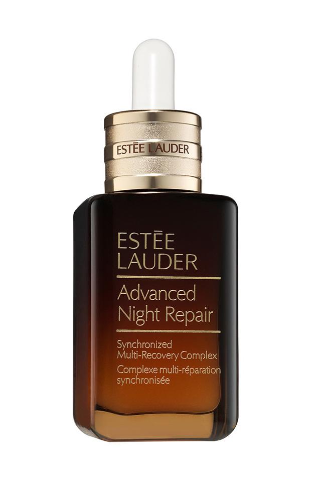 rebajas de belleza Sérum Advanced Night Repair de Estée Lauder