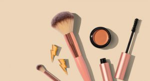 Rebajas de belleza: Los caprichos beauty que no pueden faltar en tu neceser