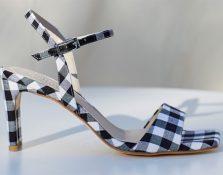 Las sandalias más bonitas de las tiendas
