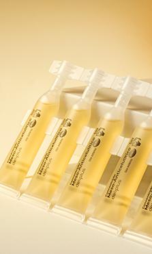Así es el tratamiento corporal intensivo contra la celulitis diseñado por RNB para Mercadona