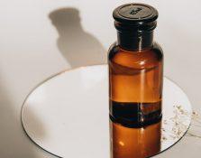 Los aceites de ducha que dejan la piel más suave