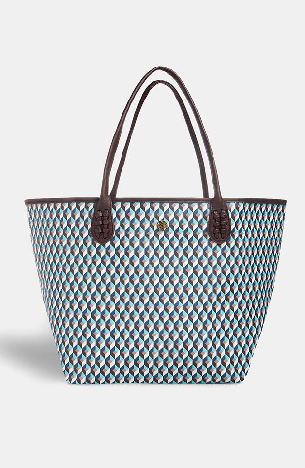 bolsos más buscados Saona de Lombali
