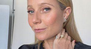 Este es el colorete favorito de Gwyneth Paltrow