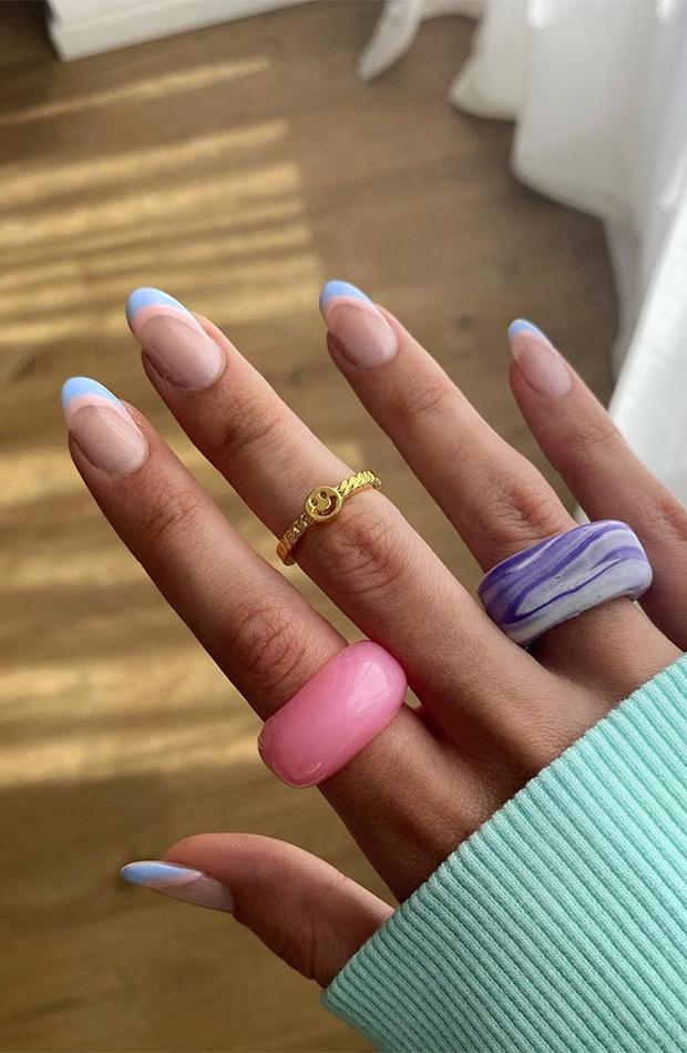 marta lozano manicuras de tendencia