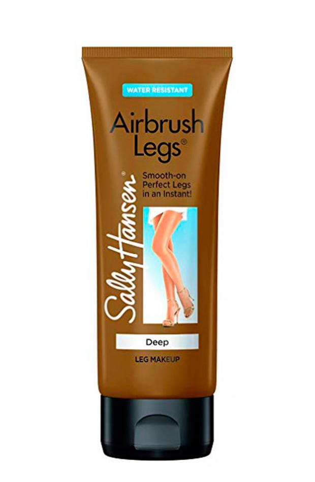 Airbrush Legs de Sally Hansen