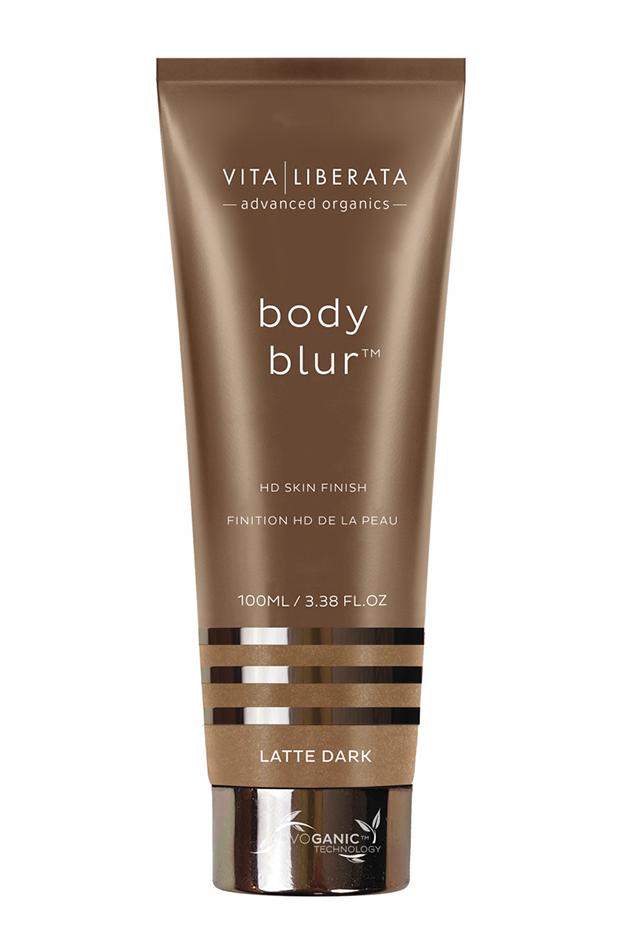 Body Blur de Vita Liberata