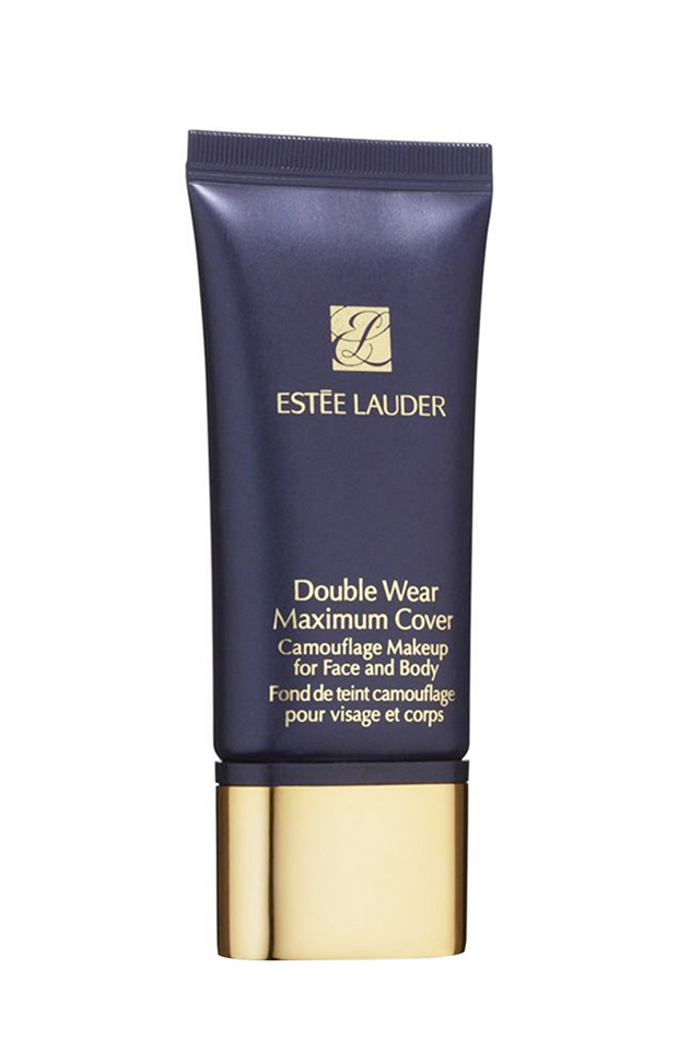 Double Wear Encubridor Rostro y Cuerpo SPF15 de Estée Lauder