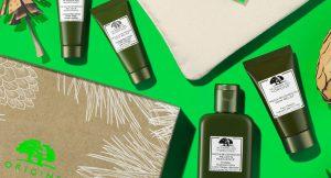 Los productos de belleza en formato viaje que necesitas para tus vacaciones