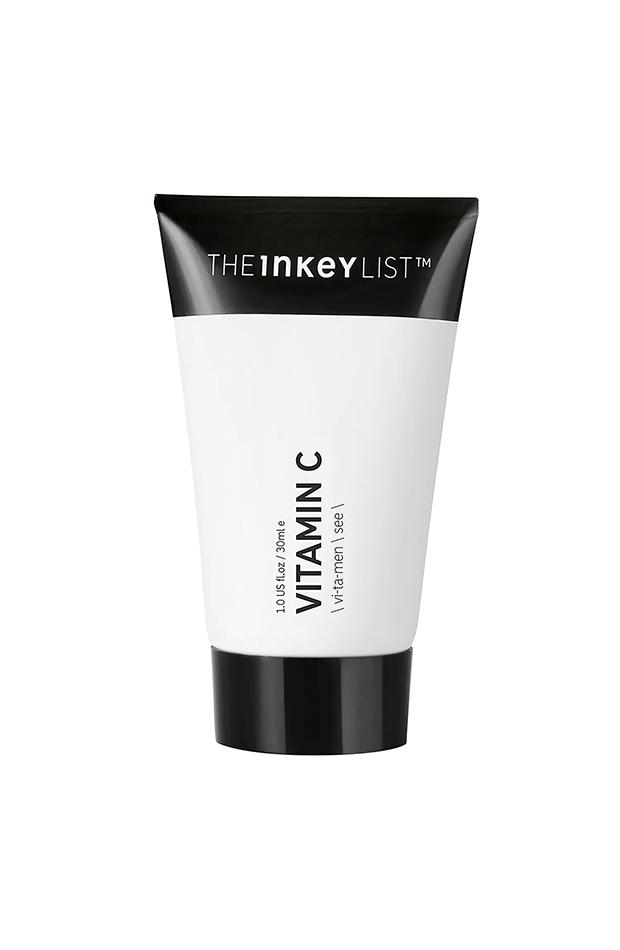 Productos de belleza low cost Vitamin C Serum de THE INKEY LIST