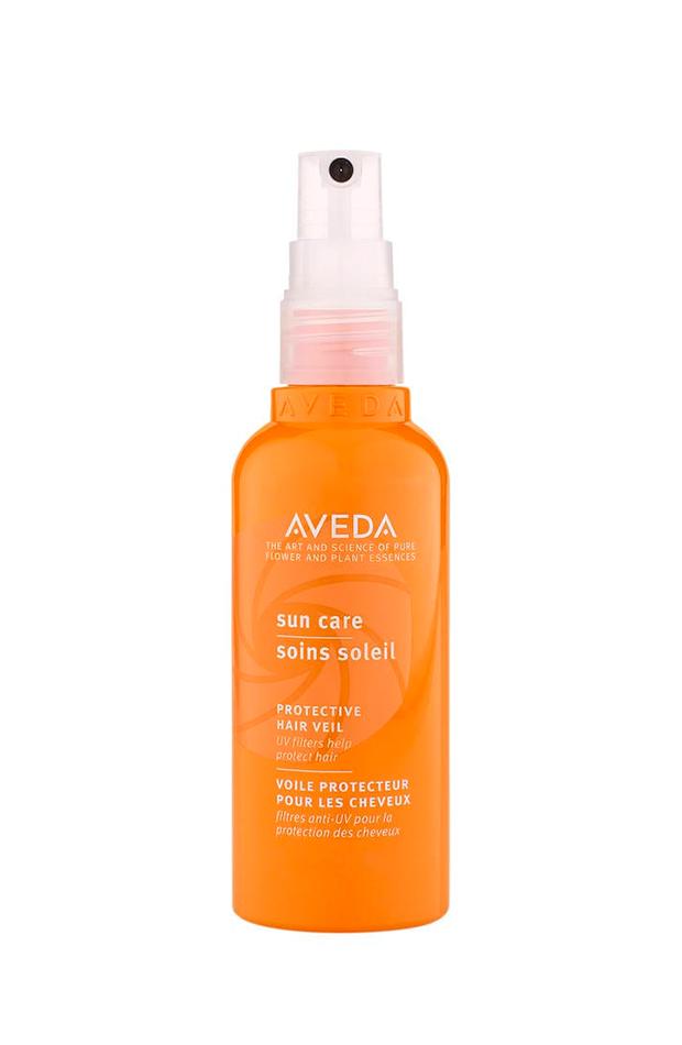 Sun Care de Aveda protectores para el cabello