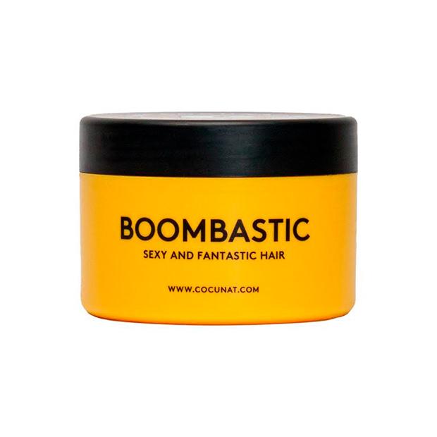 productos reparadores del cabello de Cocunat
