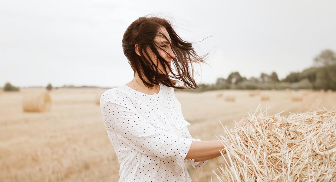 productos reparadores del cabello