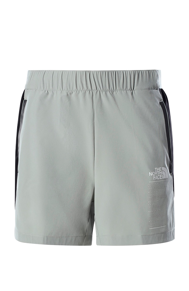 Pantalón de The North Face ropa deportiva