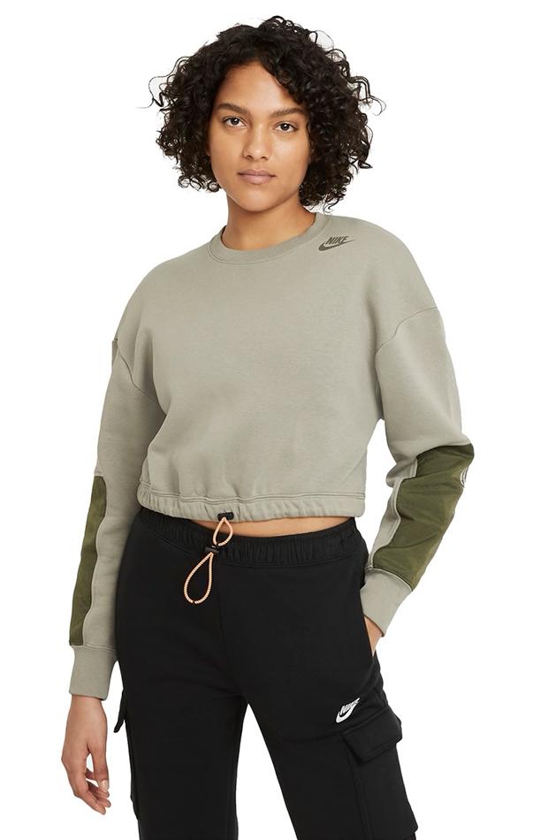 ropa deportiva Sudadera de Nike