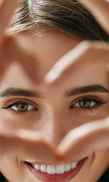 ¿Funcionan los sérums de cejas?