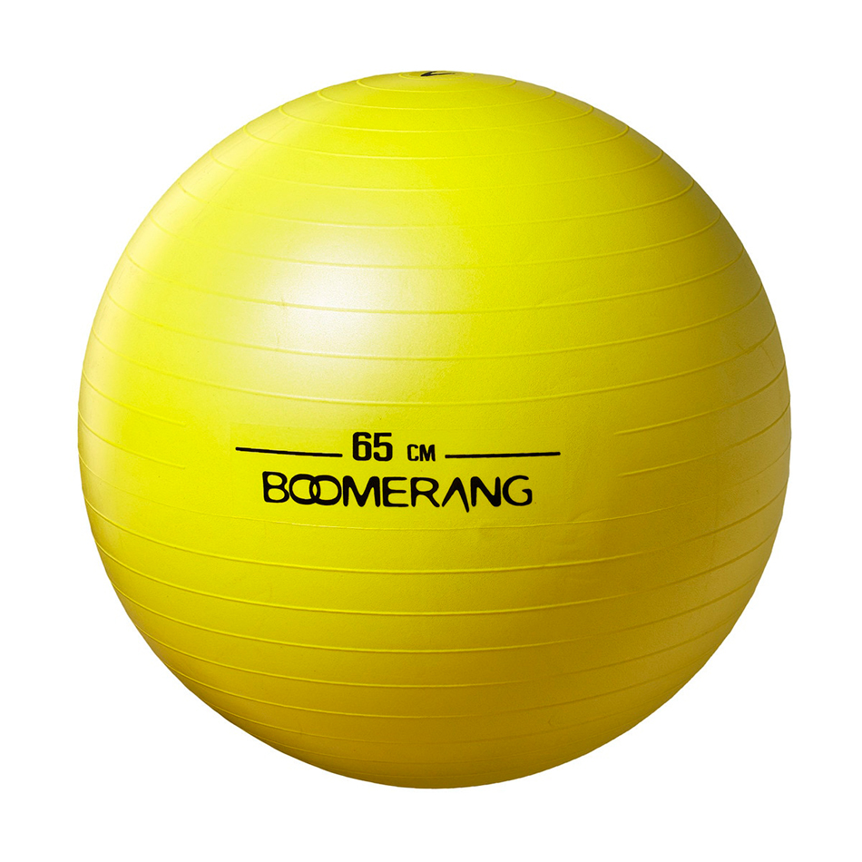 accesorios de deporte Gymball