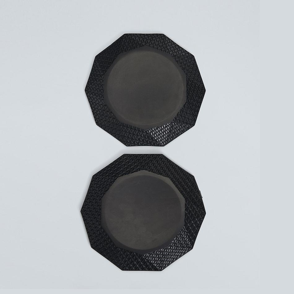 accesorios de deporte Almohadilla
