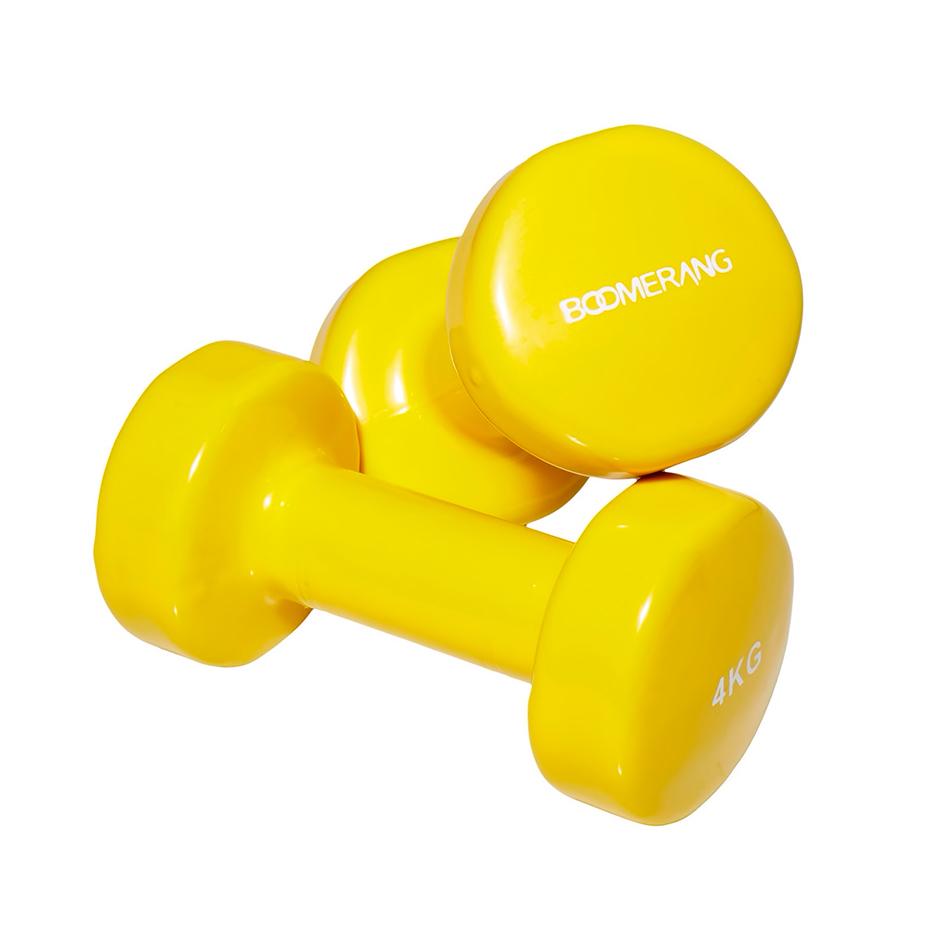 accesorios de deporte Mancuernas