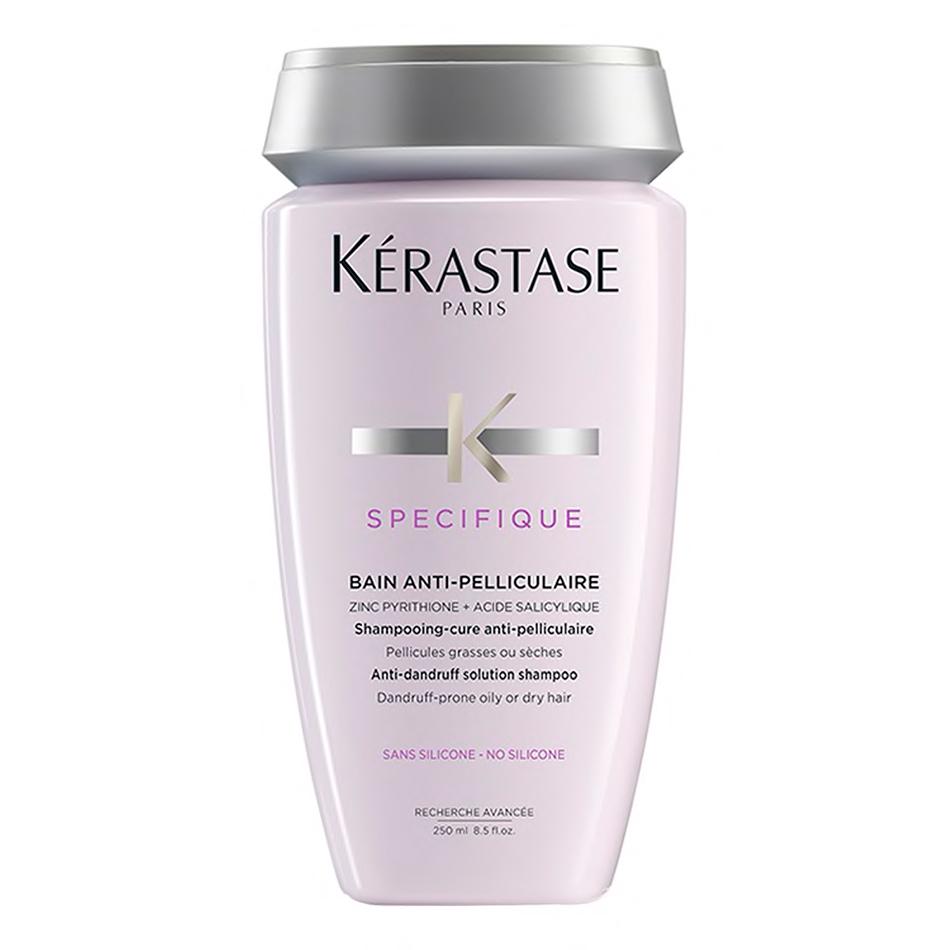 champús anticaspa Specifique Bain Anti-Pelliculaire de Kérastase